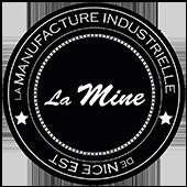 La Manufacture Industrielle de Nice Est - LaMine06